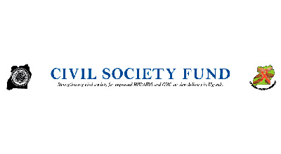 civilsocietyfund