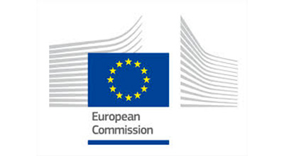 europeancomission
